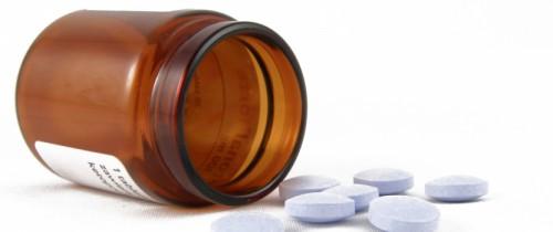 Передозировка парацетамолом: симптоми, лечение, возможна ли смерть?