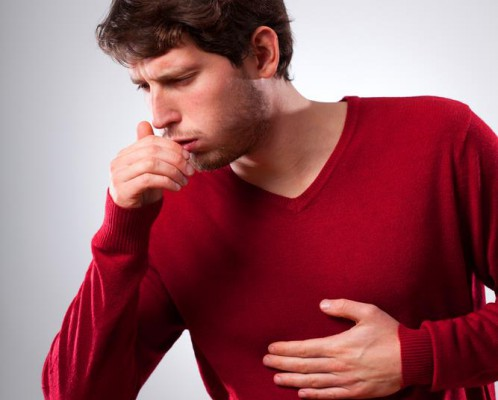 Отравление растворителями: симптоми, первая помощь, лечение, последствия