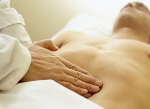 Отравление парацетамолом: лечение, последствия, симптоми, что делать