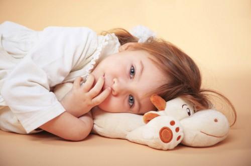 Чем опасна передозировка витамина Е для детей и беременних