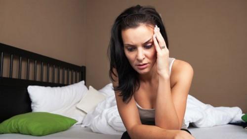 Отравление содой  у детей и взрослих: лечение, симптоми