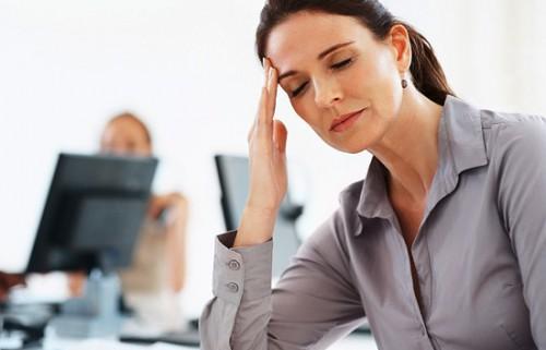 Отравление корвалолом: симптоми, что делать, лечение