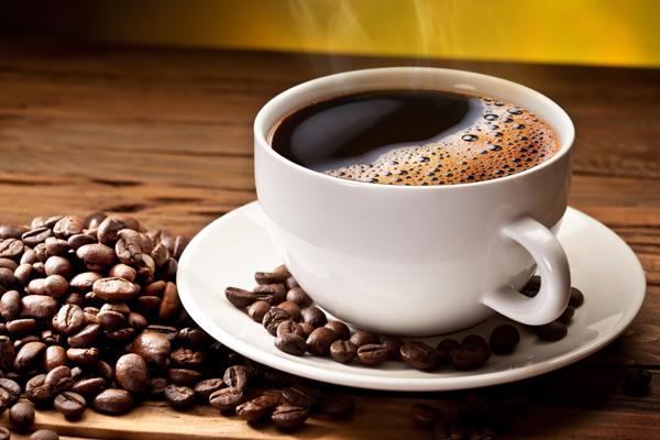 Стало известно, почему люди так сильно любят пить кофе