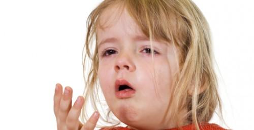 Отравление творогом: через сколько появятся симптоми, лечение
