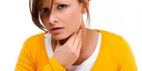 Отравление дихлофосом: симптоми, первая помощь, лечение