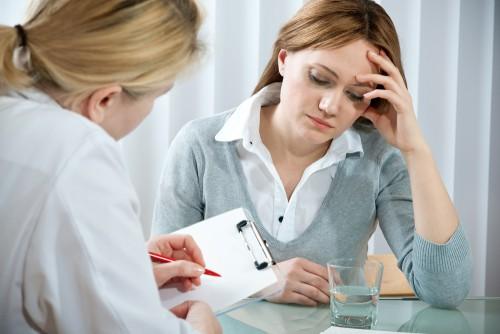 Передозировка (отравление) кофе: что делать, симптоми, лечение