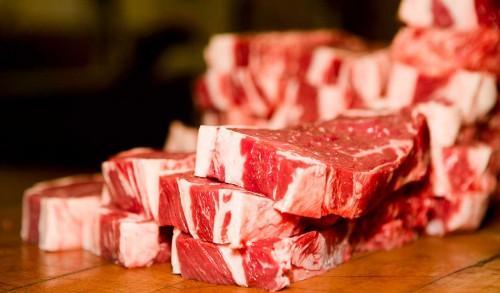 Отравление мясом: симптоми, лечение, через сколько часов проявляется