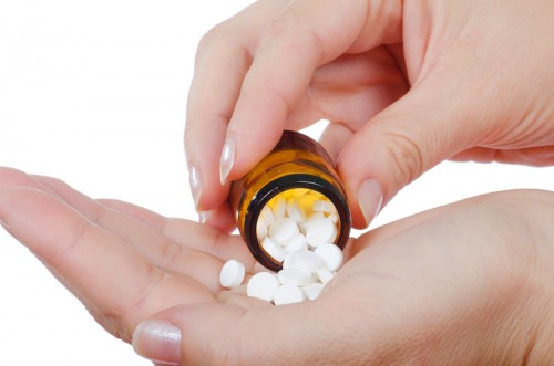 Отравление йодом: первая помощь при лечении, симптоми, последствия