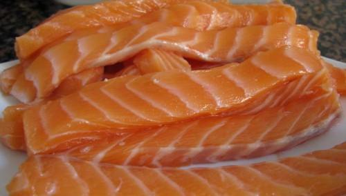 Отравление роллами и суши: симптоми, что делать, лечение