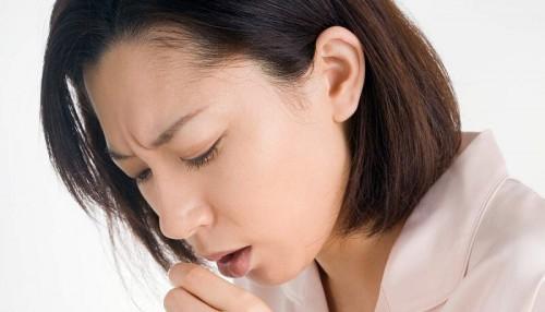 Отравление ртутью из разбитого градусника: симптоми, лечение