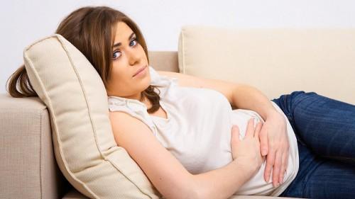 Можно ли отравиться шампиньонами? симптоми, первая помощь, лечение
