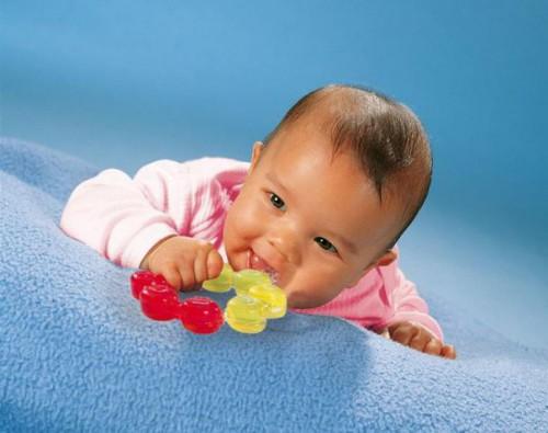 Фталати в игрушках, косметике: как вивести из организма, лечение
