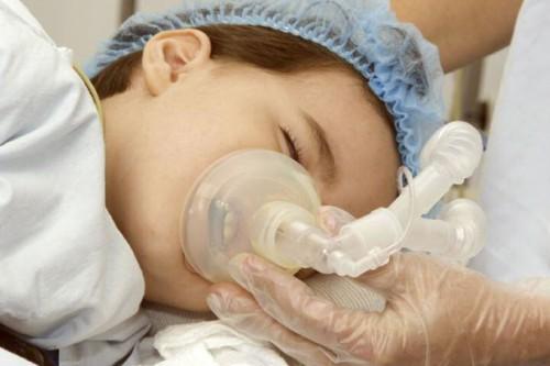 Отравление угарним газом: признаки, медицинская помощь, лечение