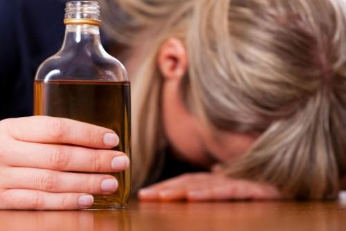 Восстановление печени после отравления: алкоголем, грибами, мишьяком
