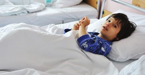 Передозировка антибиотиками: симптоми, последствия, лечение