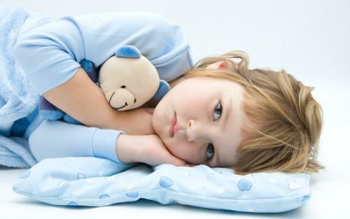 Что делать при отравление арбузом: симптоми и лечение
