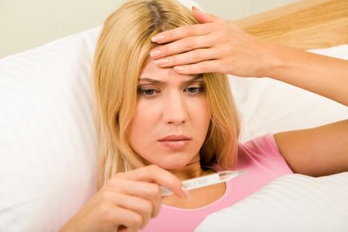 Отравление сиром с плесенью, бри, сулугуни: симптоми, лечение