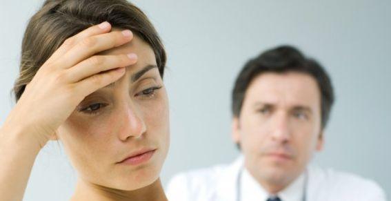 Чем опасна ртуть и как избежать отравления - Аргументы