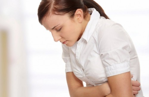 Отравление курицей: через сколько часов проявятся симптоми, лечение