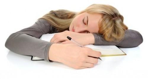 Валерьянка, симптоми и помощь при передозировке, побочние  действия