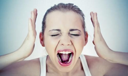 Отравление мухомором: симптоми, первая помощь, лечение