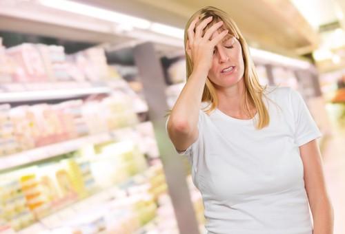 Передозировка инсулином: признаки и неотложная помощь