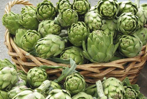 Продукти виводящие токсини из организма: вода, зелений чай, яблоки
