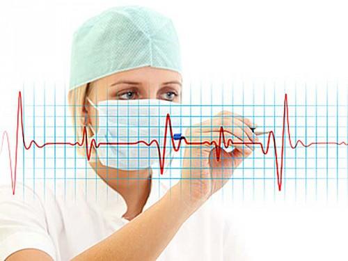 Дигиталисная интоксикация сердечними гликозидами: симптоми, лечение