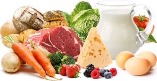 Сколько дней длится пищевое отравление у детей и взрослих