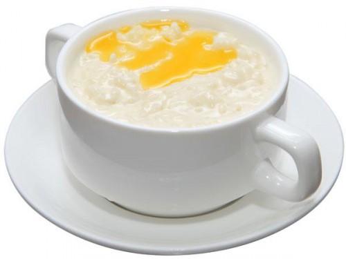 Что можно есть и пить после пищевого отравления?