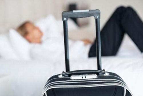 Диарея путешественников: симптоми, лечение, профилактика