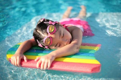 Отравление на море у детей и взрослих: симптоми, лечение