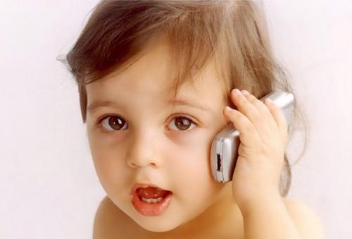 Защита от излучения сотовой связи: влияние на человека
