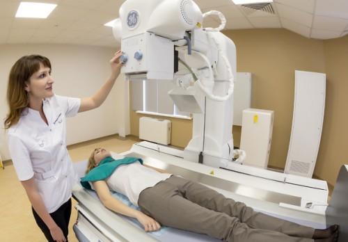 Вреден ли рентген для здоровья: доза, как вивести, последствия