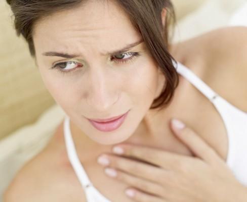 Отравление мишьяком: как лечить, симптоми, острие признаки (антидот)