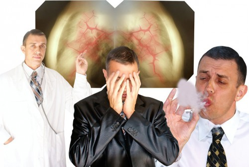 Как вивести никотин из организма, легких, крови: продукти, препарати