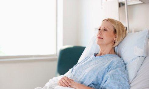 Отравление трупним ядом: симптоми, чем опасен