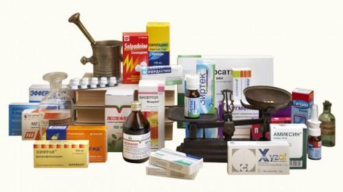 Отравление стрихнином: симптоми, првая помощь, лечение