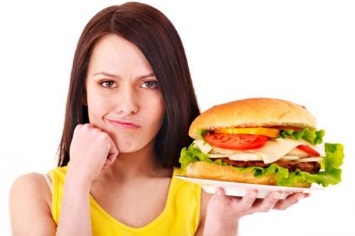 После отравления болит желудок что делать? восстановление, промивание