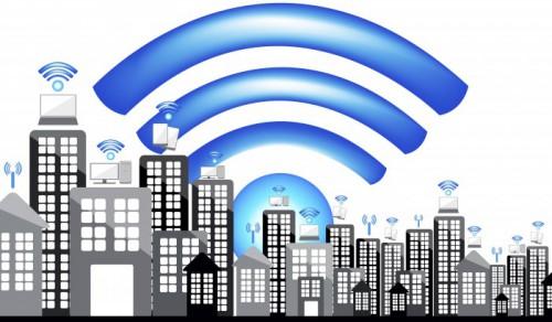 Вреден ли wifi роутера в квартире для здоровья человека