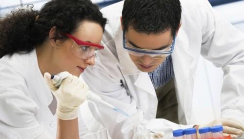 Радионуклиди и тяжелие металли в грибах: признаки отравления, лечение