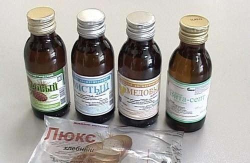 Отравления алкоголем, суррогатами: первая помощь, лечение