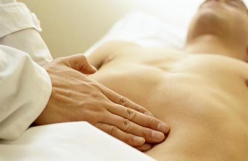 Отравление этиленгликолем: симптоми, лечение
