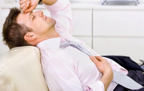Отравление парами дихлорэтана при вдихании: симптоми, лечение