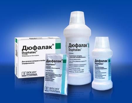 Слабительное средство для очищения кишечника: бистрое и эффективное