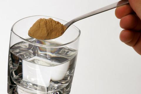 Фортранс очищение кишечника: инструкция, как принимать