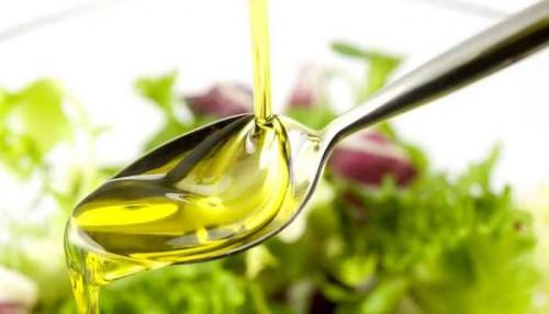 Как принимать касторовое масло для очищения кишечника: рецепти