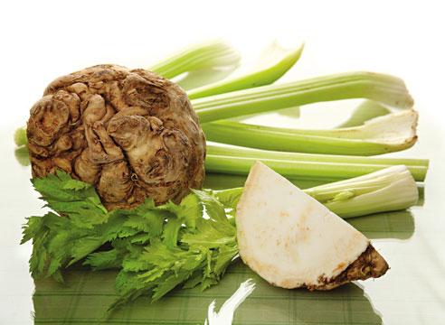 Салат метелка для очищения кишечника: рецепт, ингредиенти
