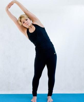 Йога очищения кишечника, при запорах: упражнения