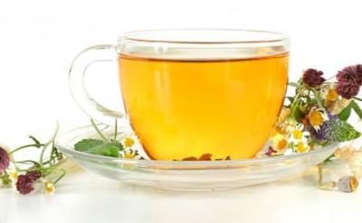 Монастырский желудочный чай